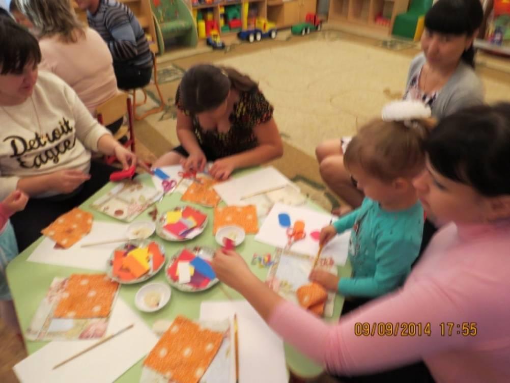 Поделки с детьми из подручных средств в домашних условиях 93