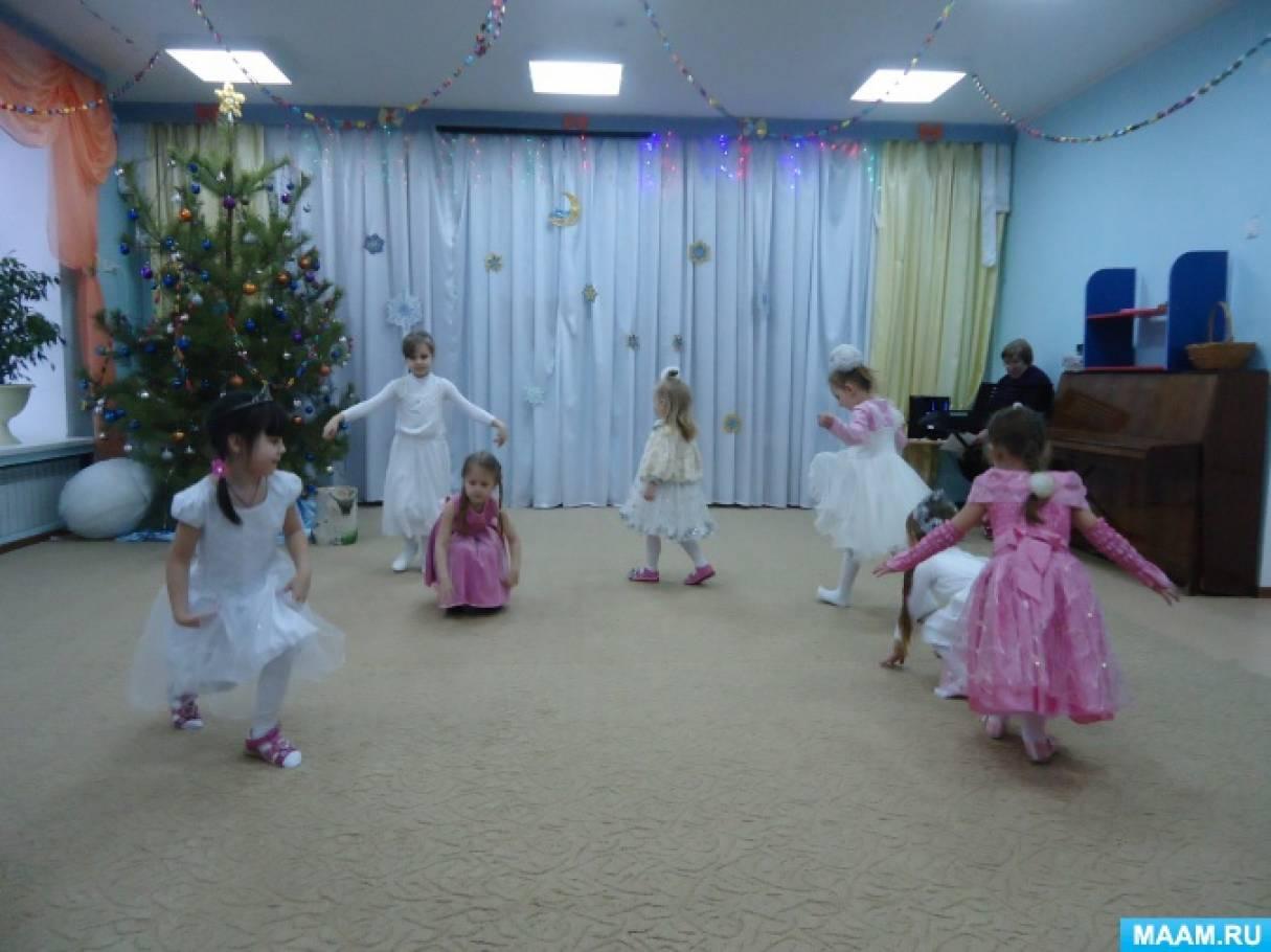Сценарии для христианских праздников