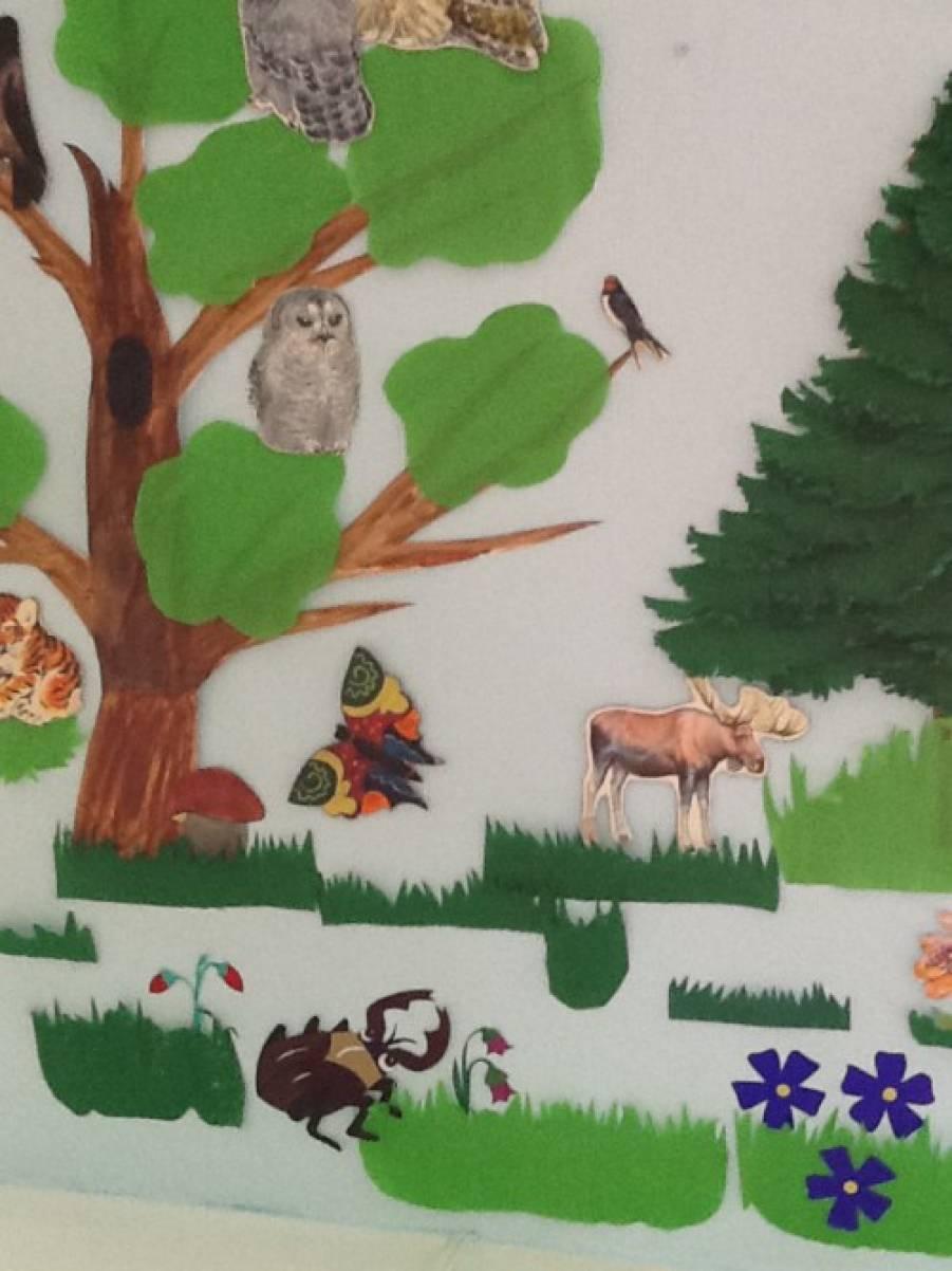 Библиотека изображений: опубликовано в разделах: детские игры.