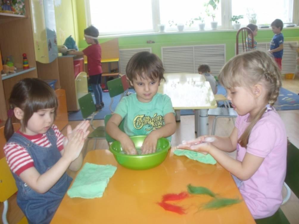 Развлечение день матери в детском саду сценарии 2 младшая группа