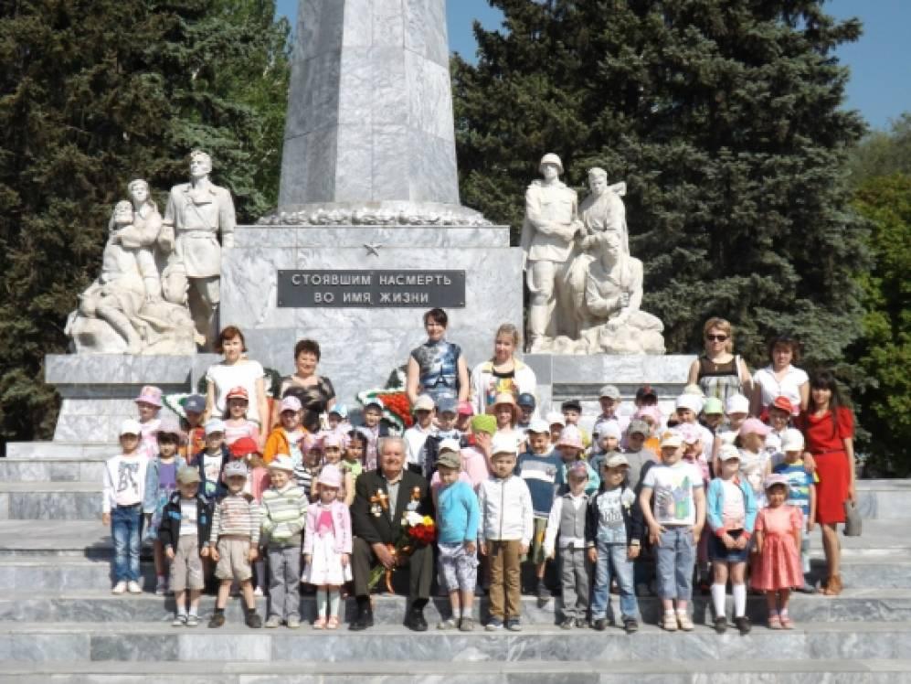 татарские традиции знакомиться с родителями