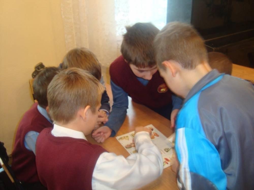 «Мультлото». Дидактическая игра для детей от 5 до 10 лет