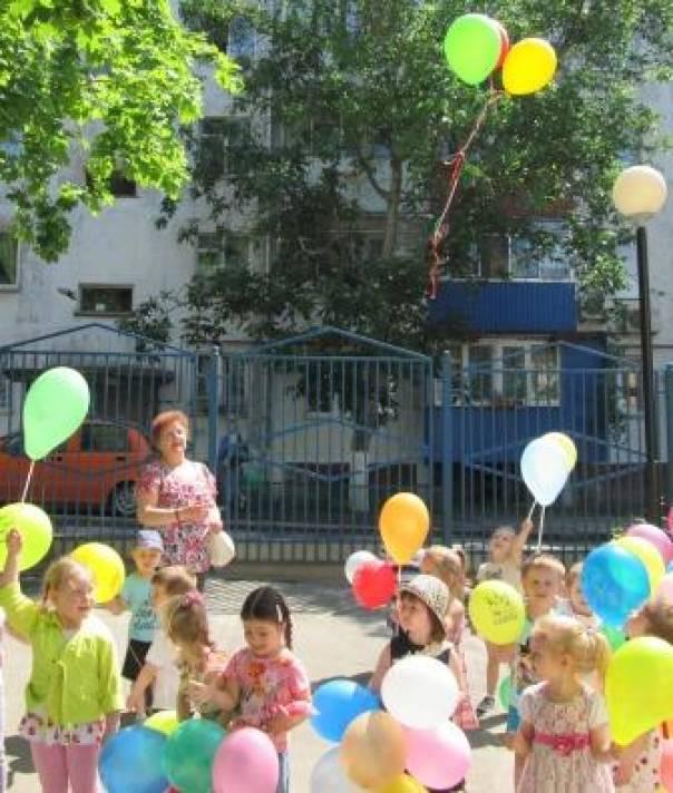 картинки-эмблемы для развивающих уголков детского сада
