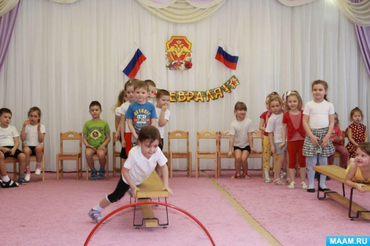 С днем рождения для тети на татарском языке