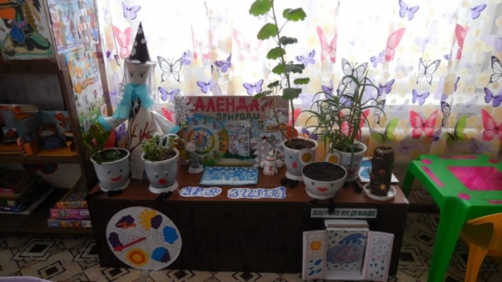 Уголок ряженья в детском саду своими руками фото фото 465