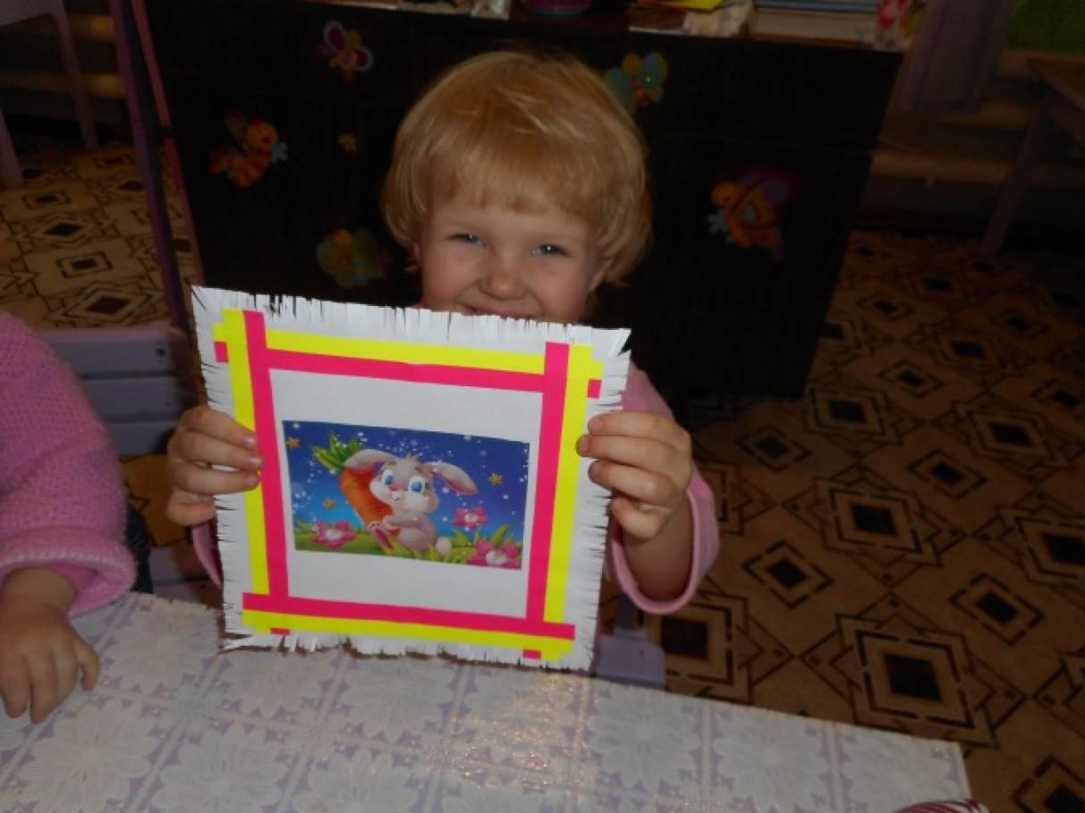 Что подарить бабушке на день рождения: 45 добрых идей - Лайфхакер