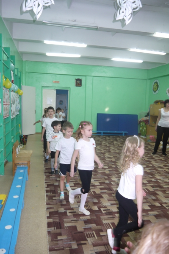 Сценарий развлечения «Школа юного бойца» посвященное Дню защитника Отечества подготовительная группа.