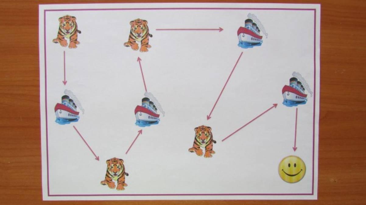 карусель детства омск наборы для творчества гравюра
