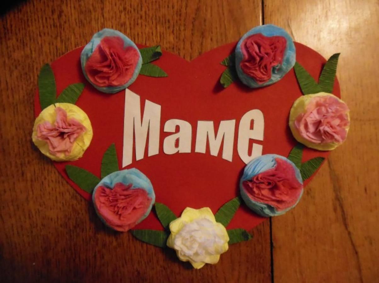 Подарок на 8марта для мамы купить сухоцветы оптом в москве