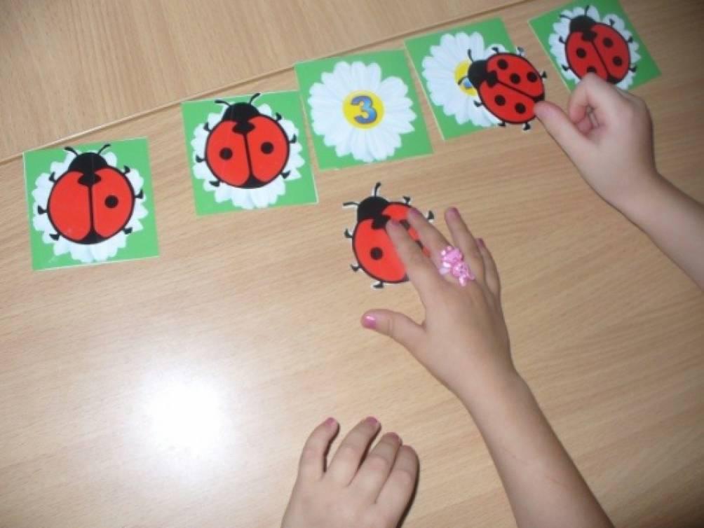 дидактические игры знакомство с профессиями дошкольников