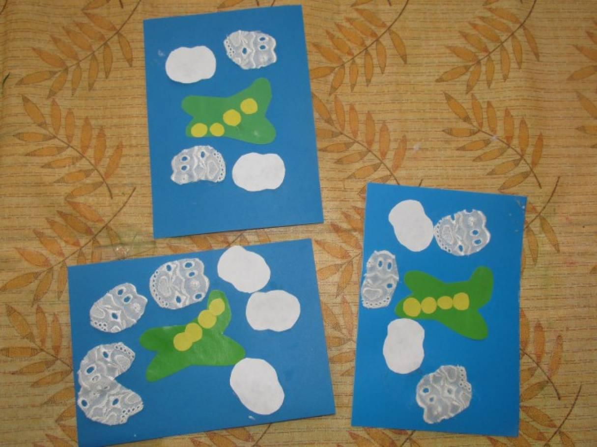 Картинки одноклассниках, открытки папам во второй младшей группе