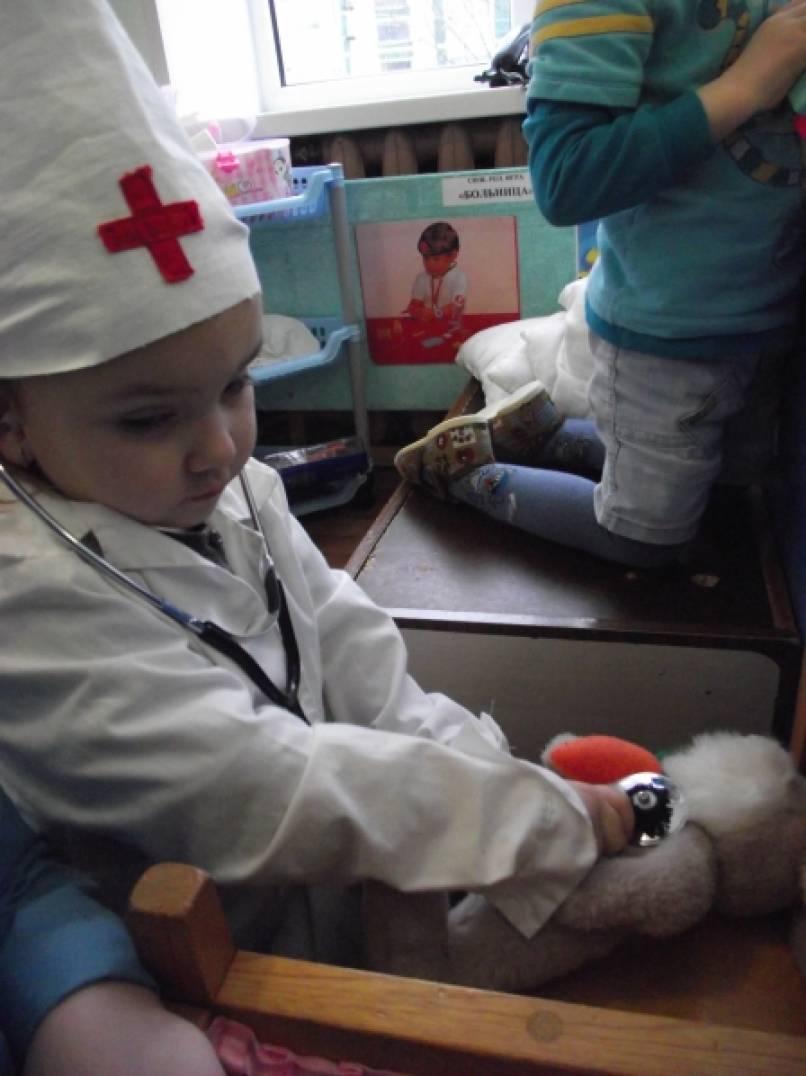 Витаминки картинки для детей