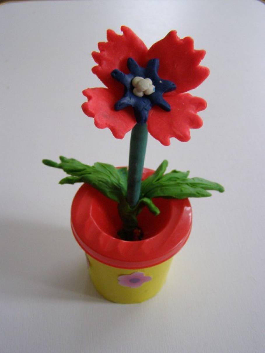 Стихи про одуванчик для детей. Одуванчики цветы фото