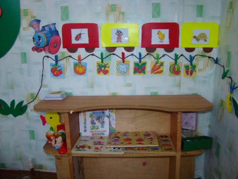 Оформление логопедического кабинета в детском саду своими руками фото
