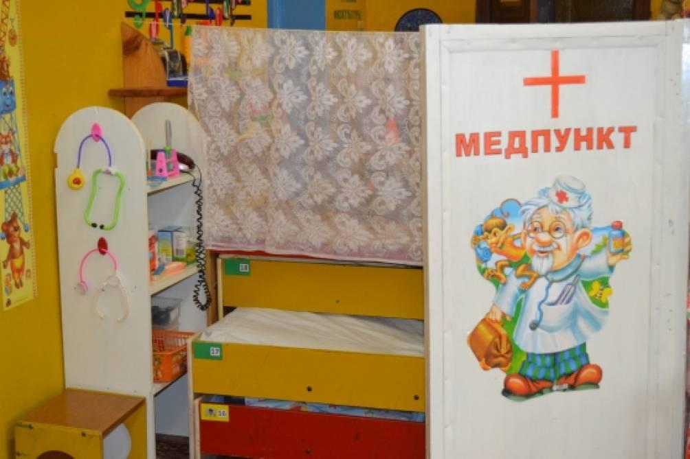 Уголки в детских садах своими руками фото 27