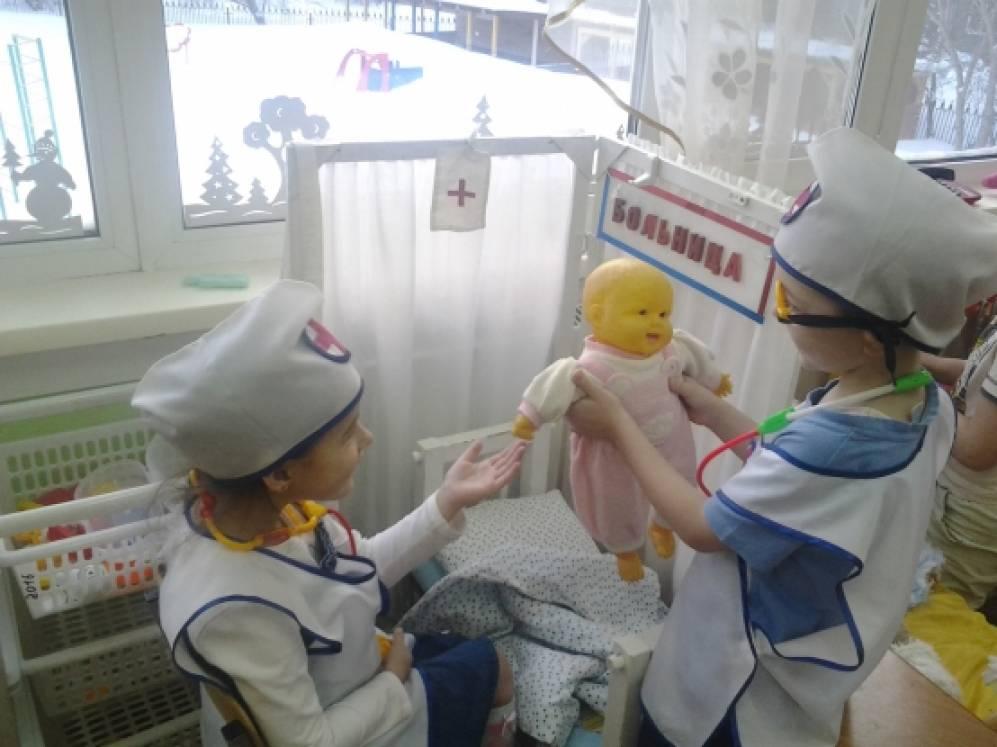 Медицинский центр олмед в спб