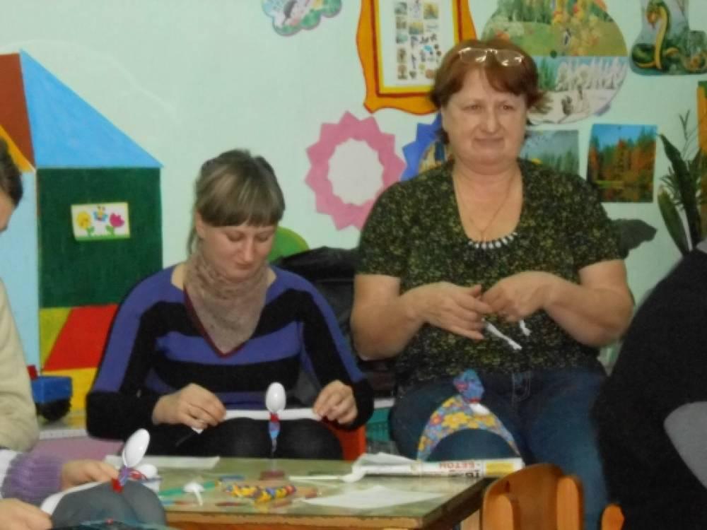 разработка родительского собрания 5 класс давайте познакомимся