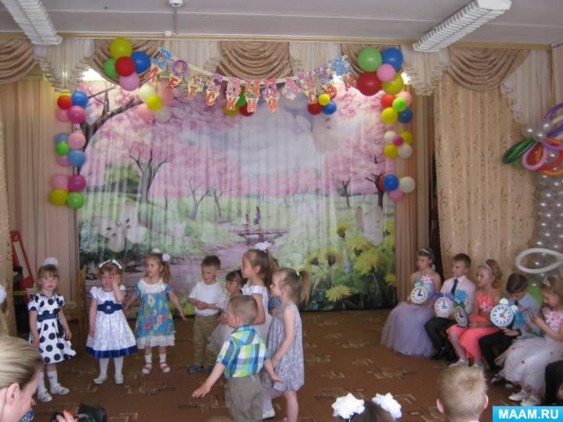 Презентация поздравление девочке на день рождения