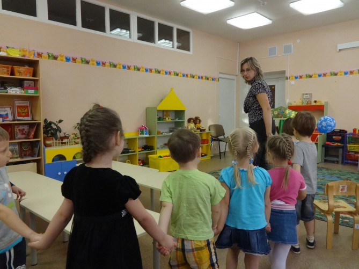 Валеология конспект занятия в 1 младшей группе кукла катя чистит сои зубы