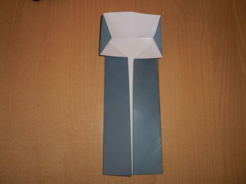 Открытка на 23 февраля старшая группа рубашка с галстуком, машина
