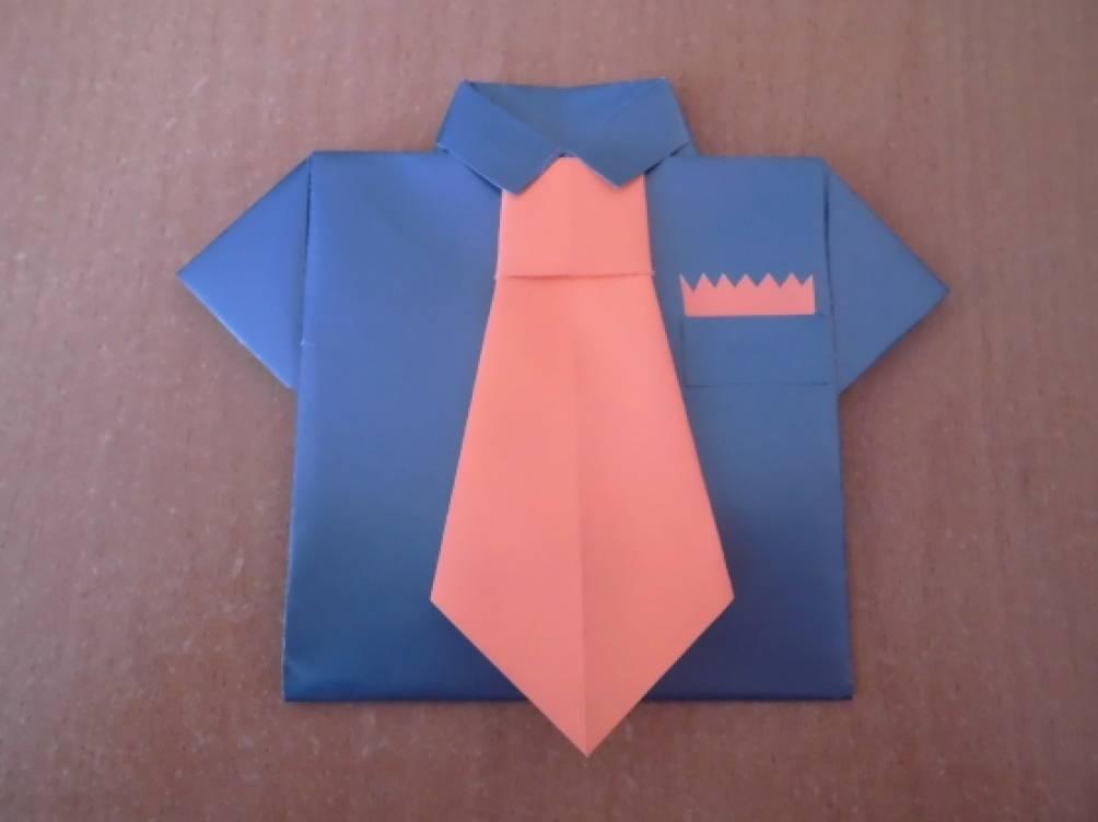 Открытка рубашка 23 февраля своими руками в детском саду, защите природы брудершафт