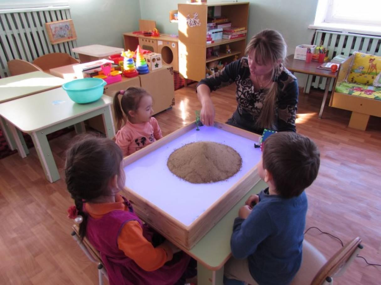 Конспекты занятий в детском саду полепке и рисованию на тему мебель