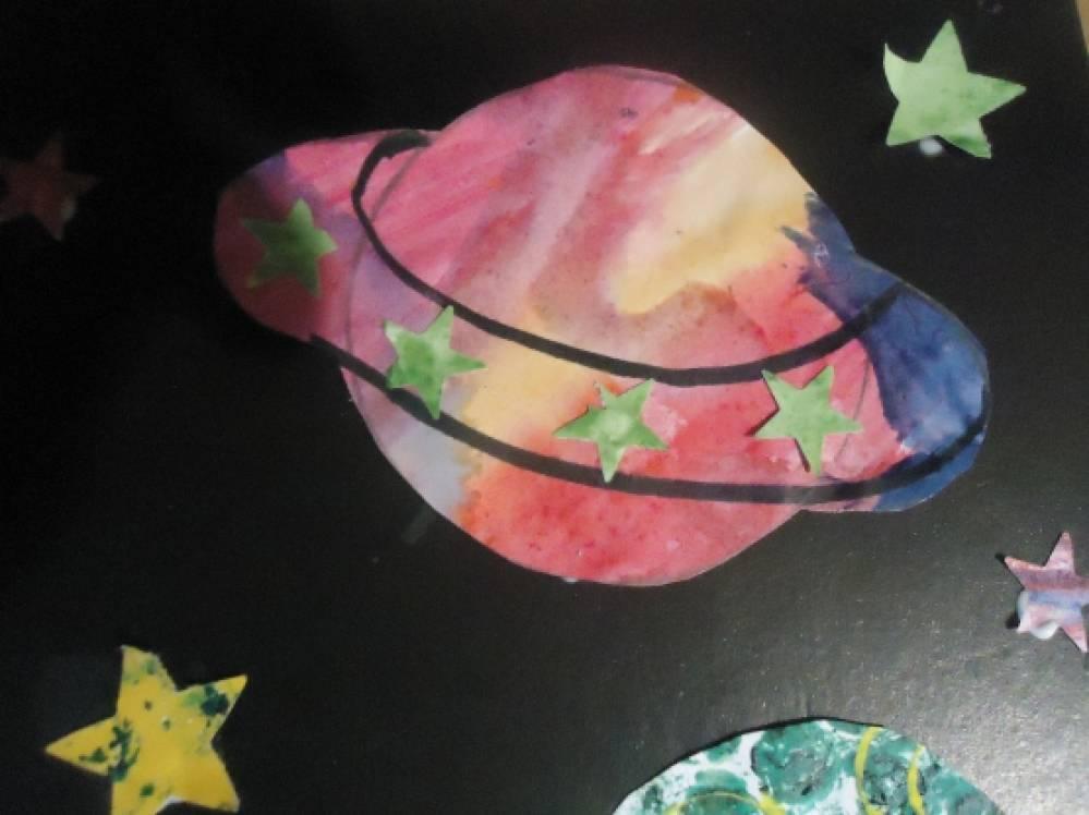 Мишка косолапый раскраска
