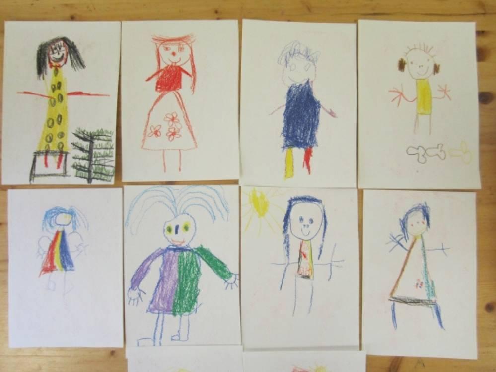 детский куольный театр занятия тесты мониторинг для педагогов дополнительного образования