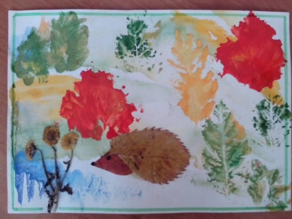 Схемы вязания рисунков для лета
