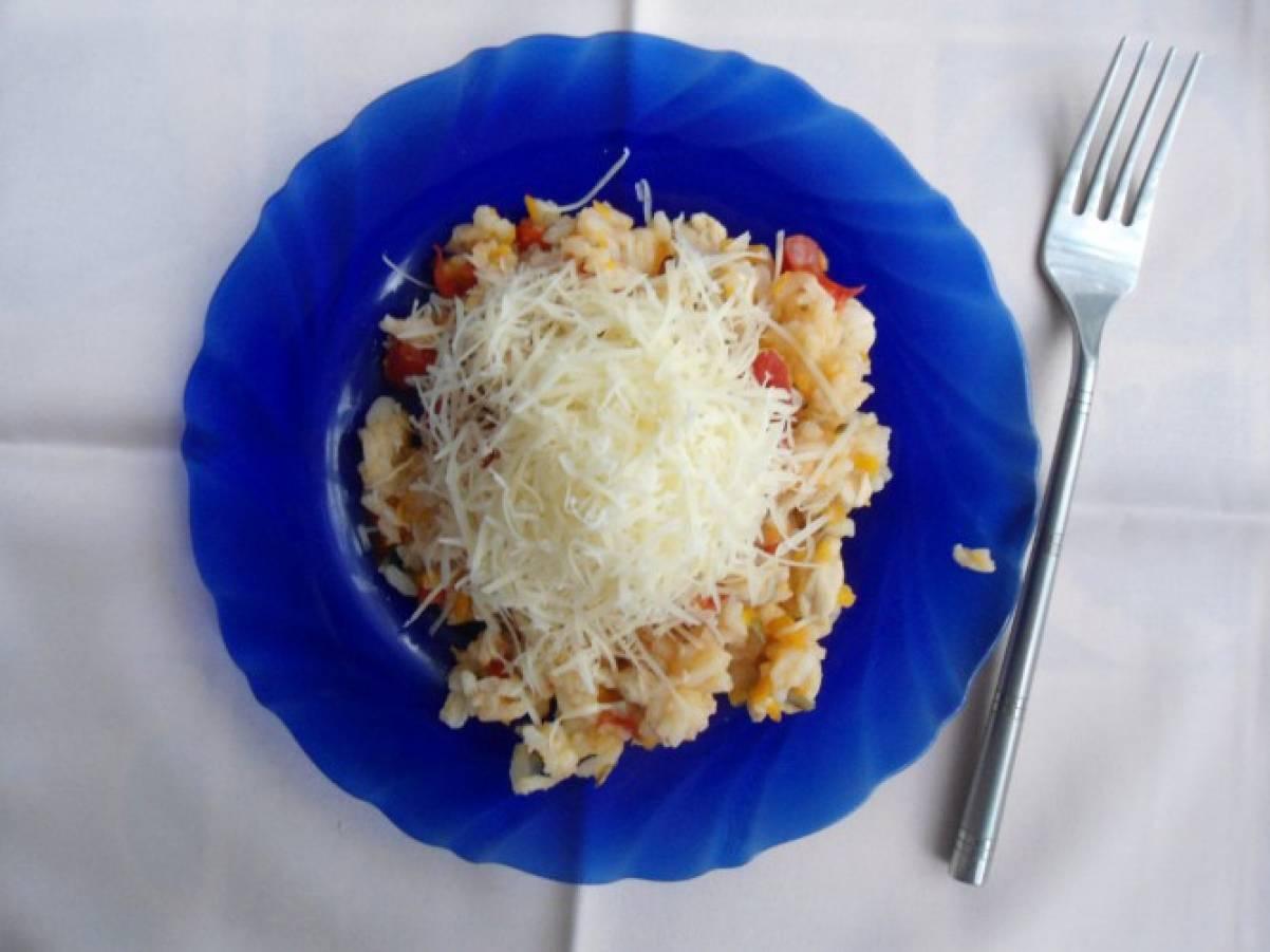 блюда диетического питания
