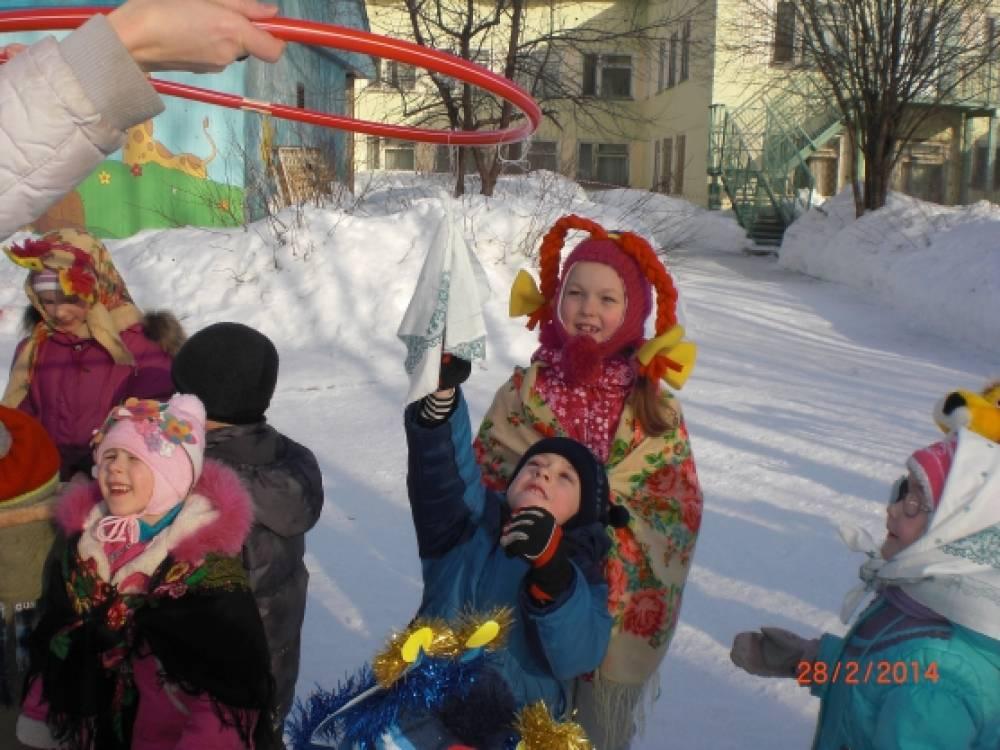 викторина знакомство с русскими народными традициями