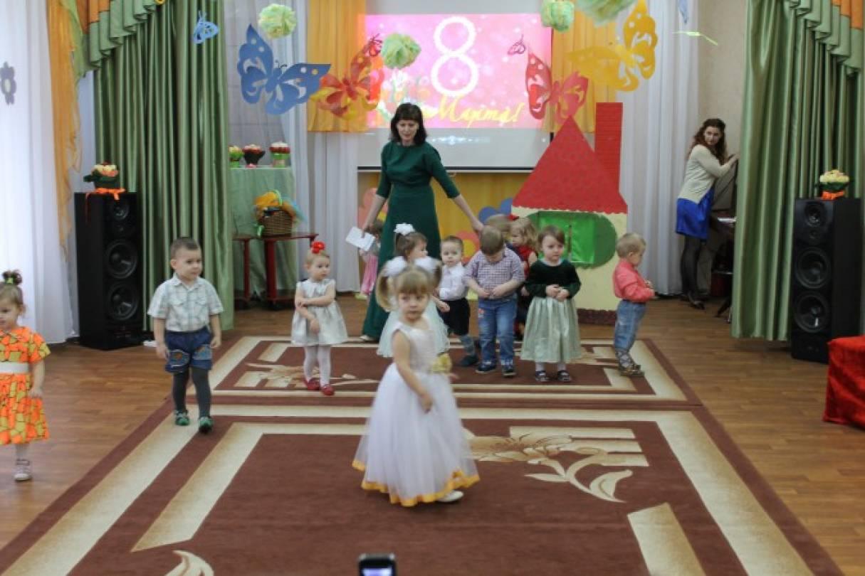 Новогодний праздник для детей киев