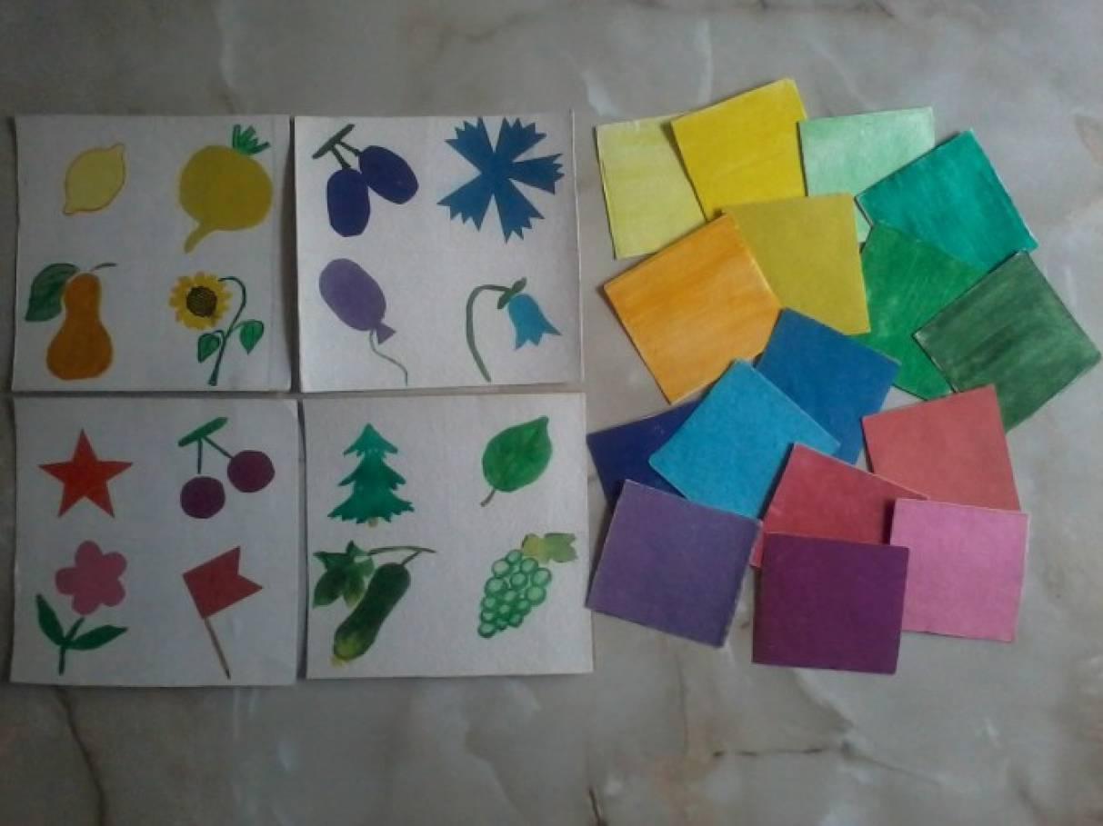 игры на знакомство детей дошкольников