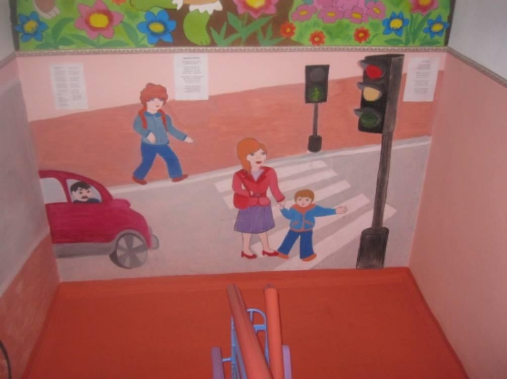 Больница в детском саду своими руками