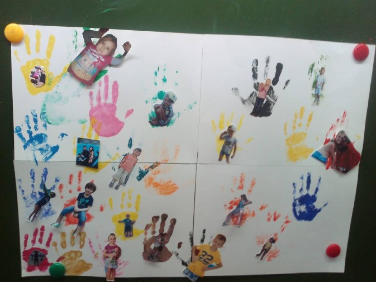 Картинки лето для школьников