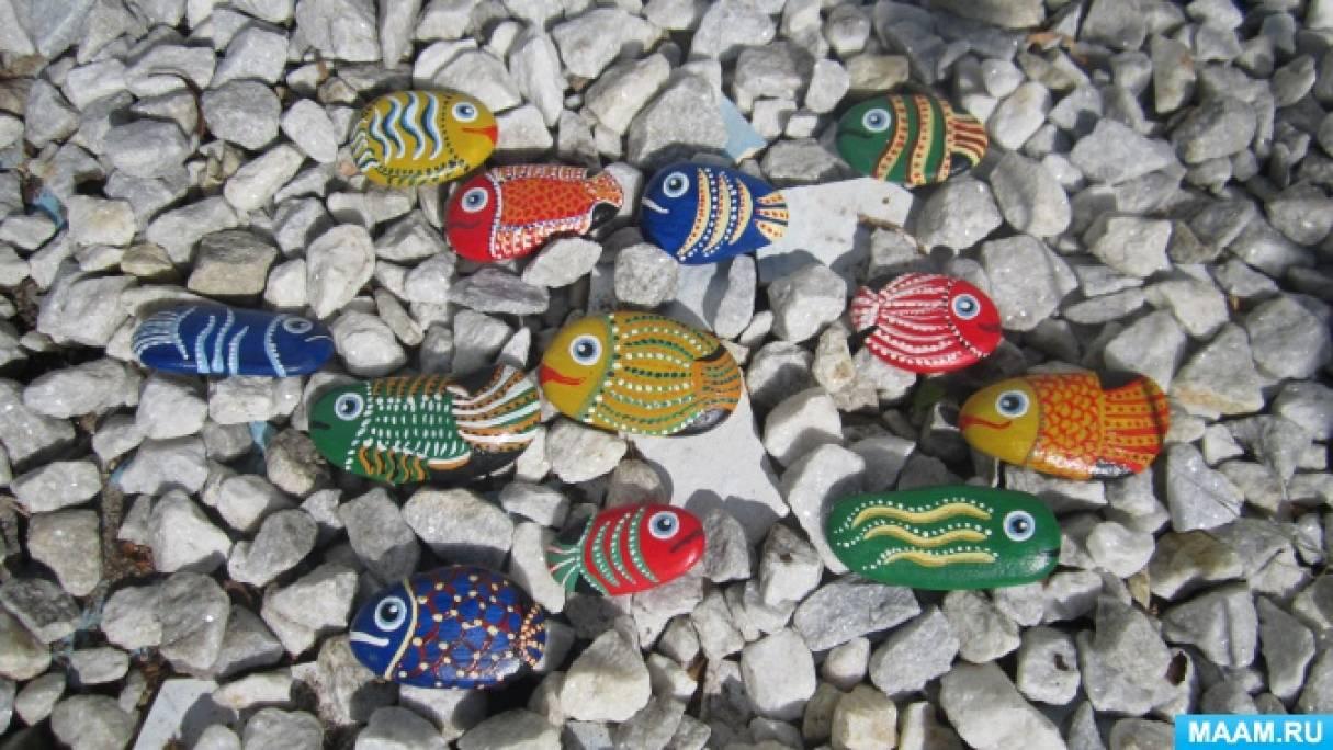Из стеклянных камушков своими руками фото фото 122