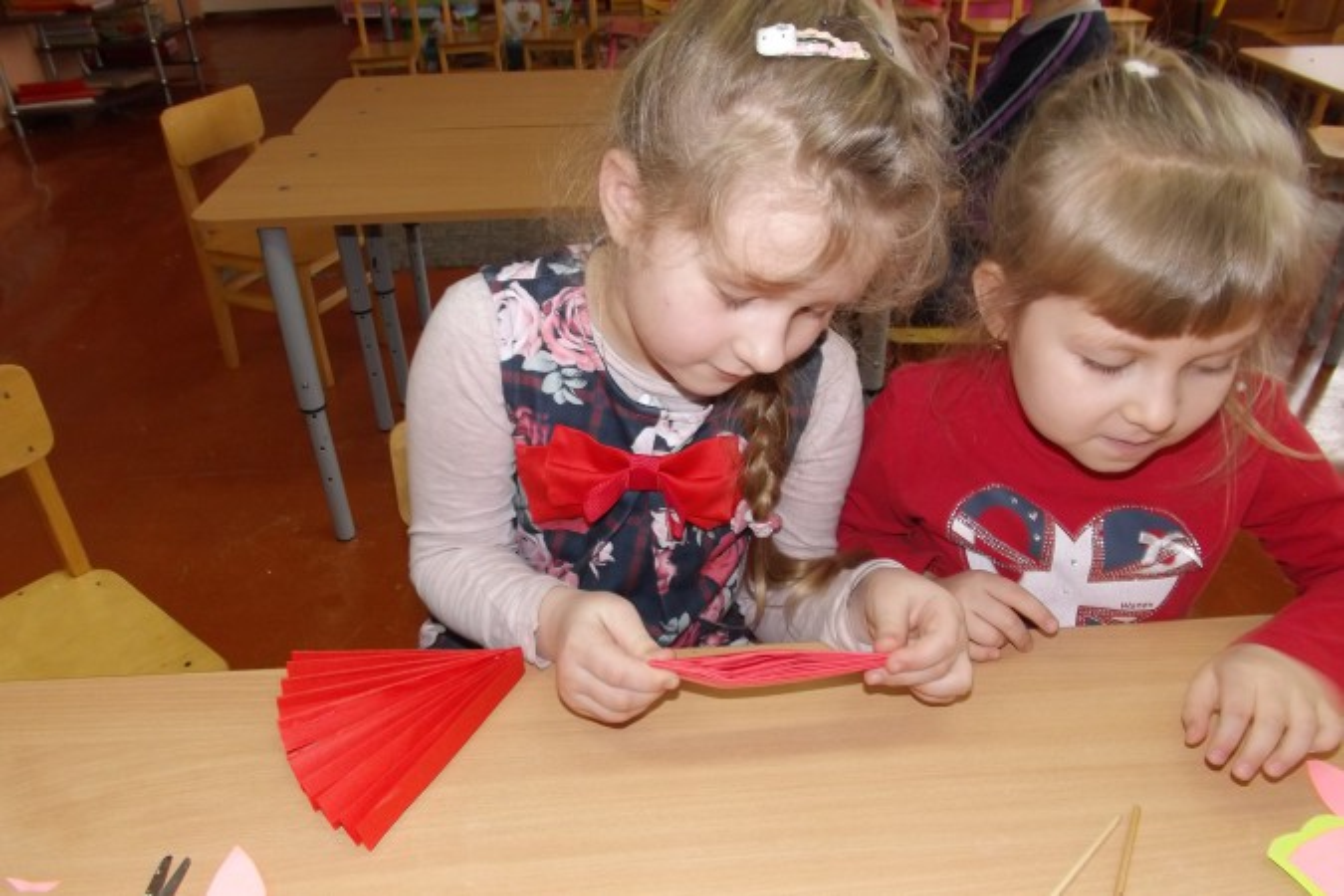 знакомство детей с праздником рождества