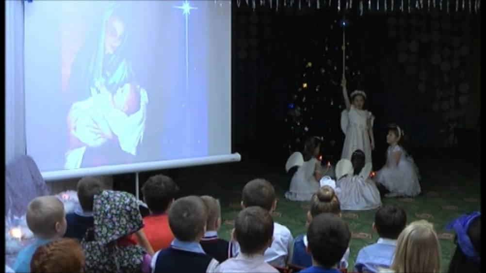 Праздник осени в детском саду-отзывы