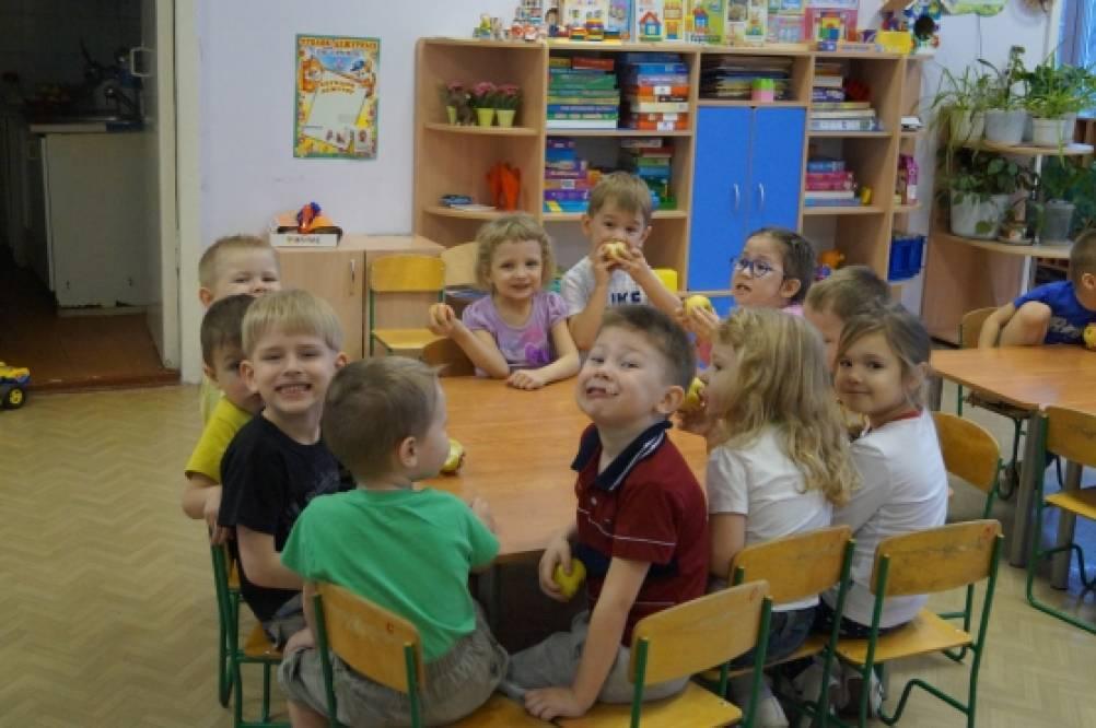Методическая разработка открытого занятия по социально-коммуникативному развитию для детей подготовительной к школе группы