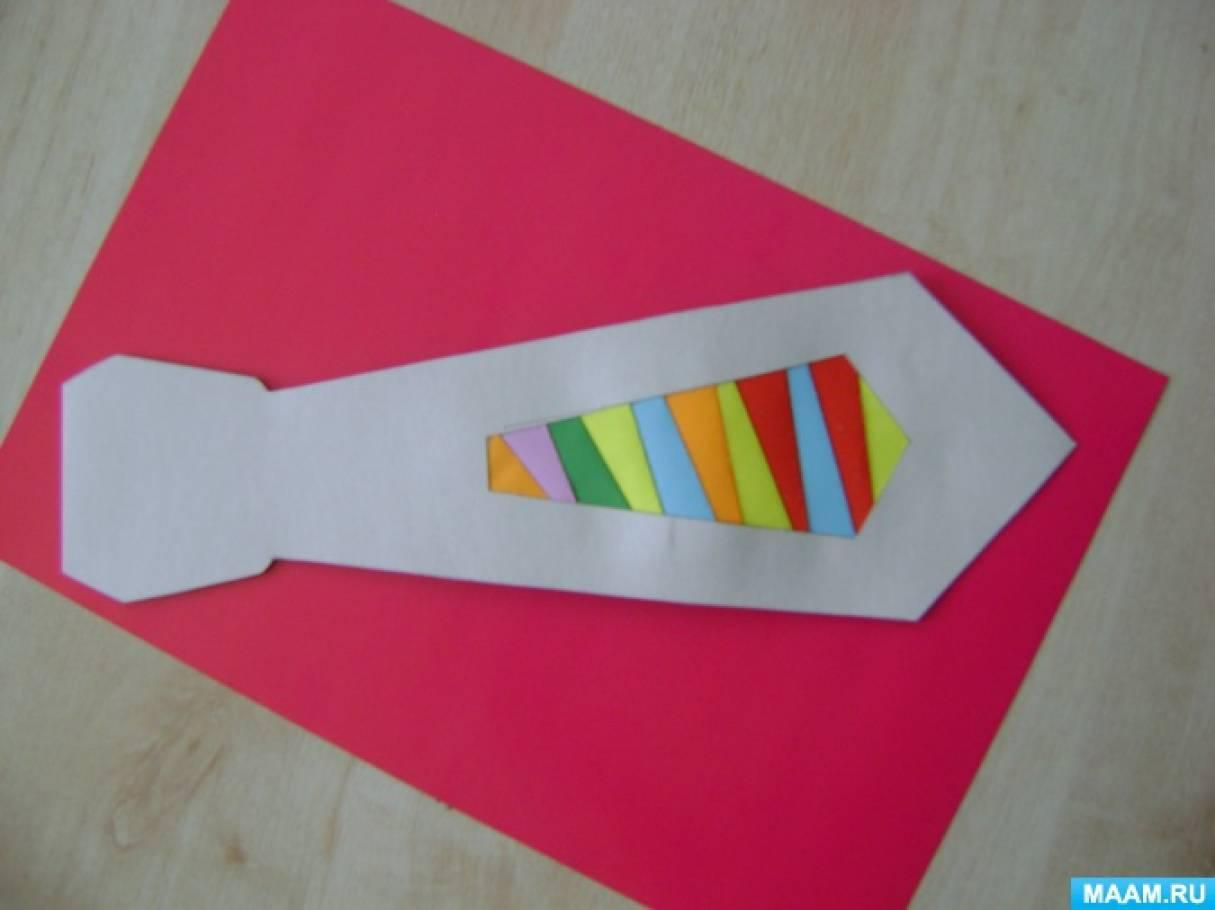 Консультация по технике айрис-фолдинг. Работа с бумагой для детей старшего дошкольного возраста