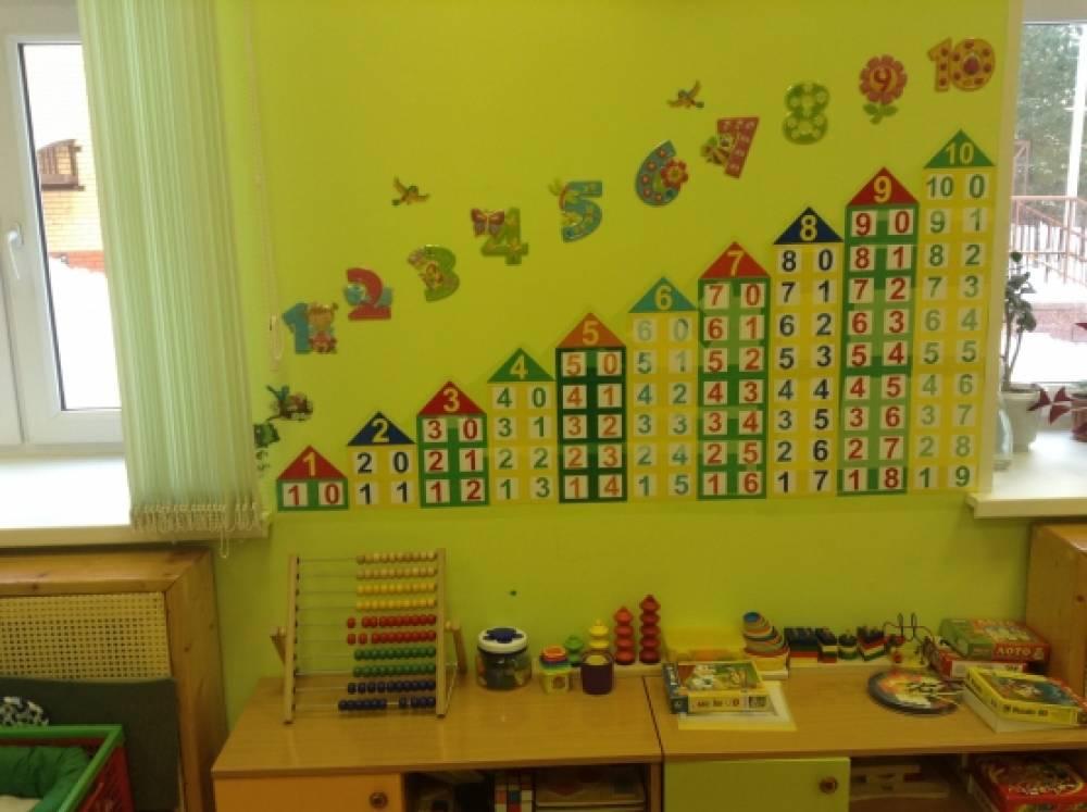 Воспитателей детских садов маам ру