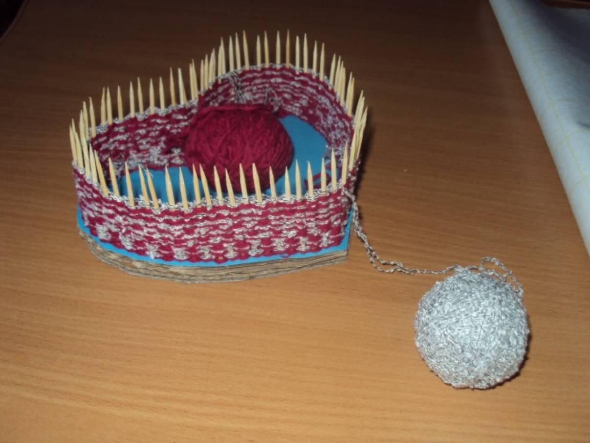 Шкатулки зубочисток своими руками фото 358