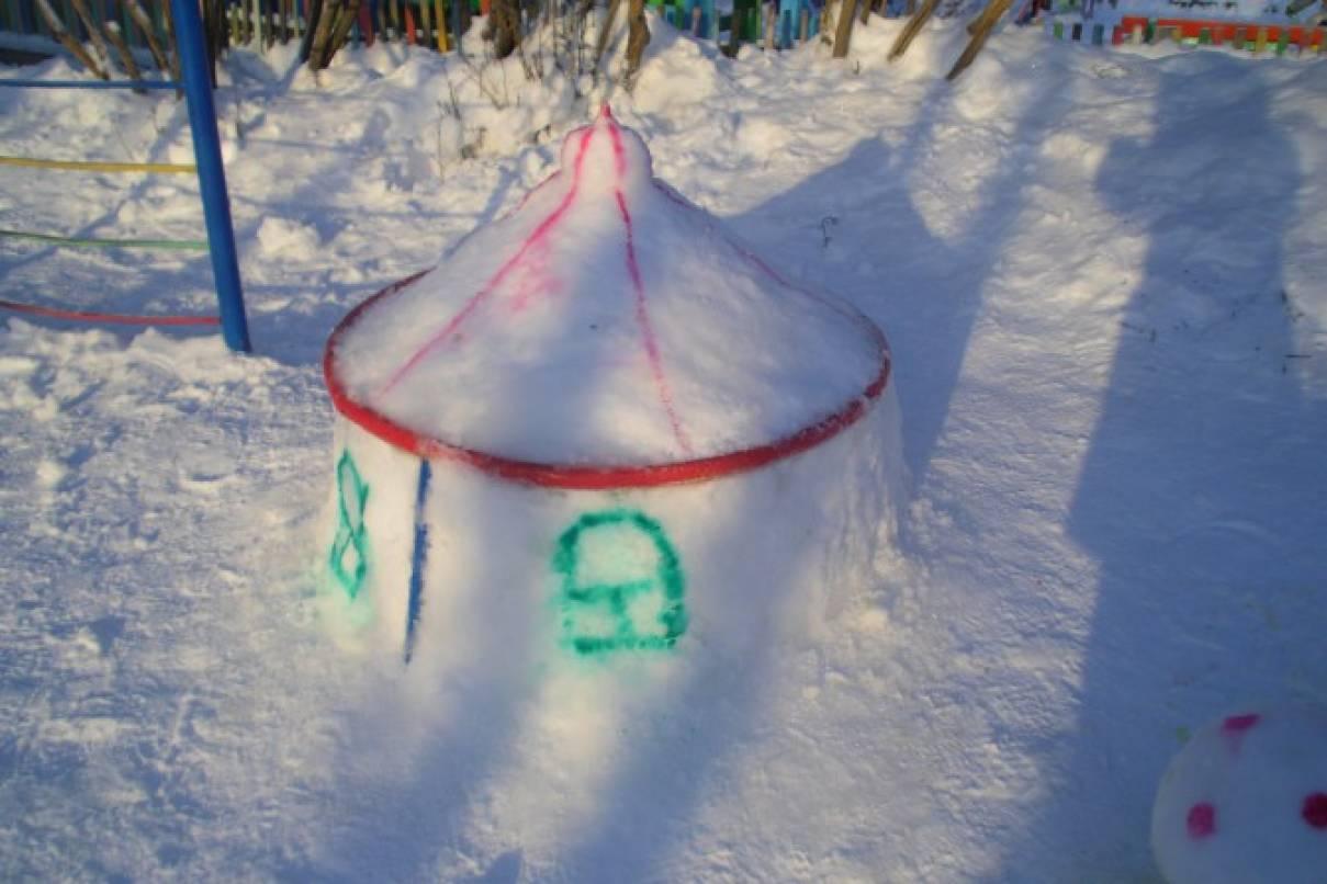 Киа сид зимняя резина размер