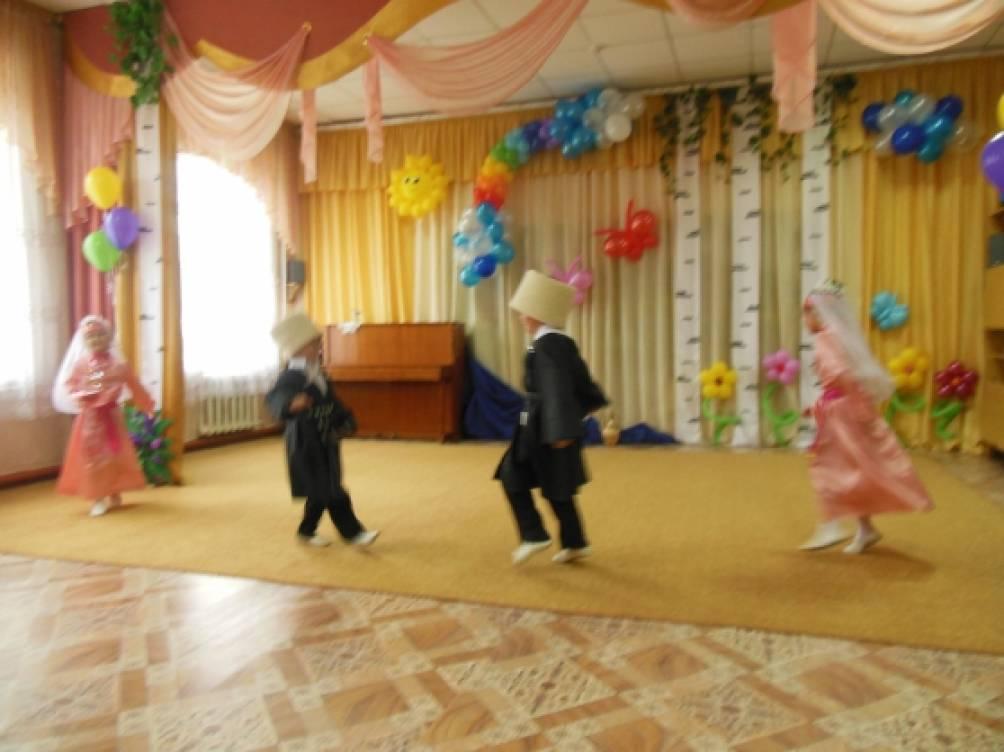 Танцевальный конкурс в школе сценарий