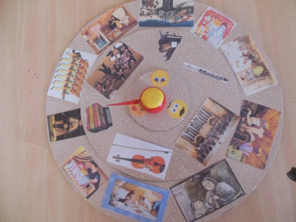 Папкипередвижки для оформления детского сада  DouShkolaru