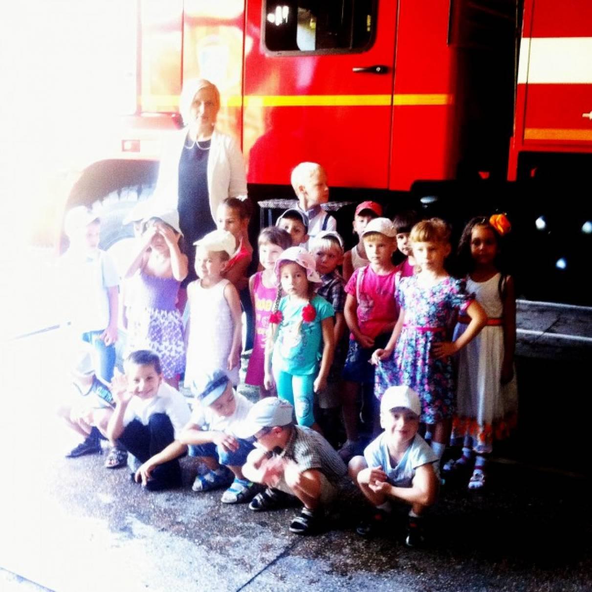 Картинки по пожарной безопасности для детей 12