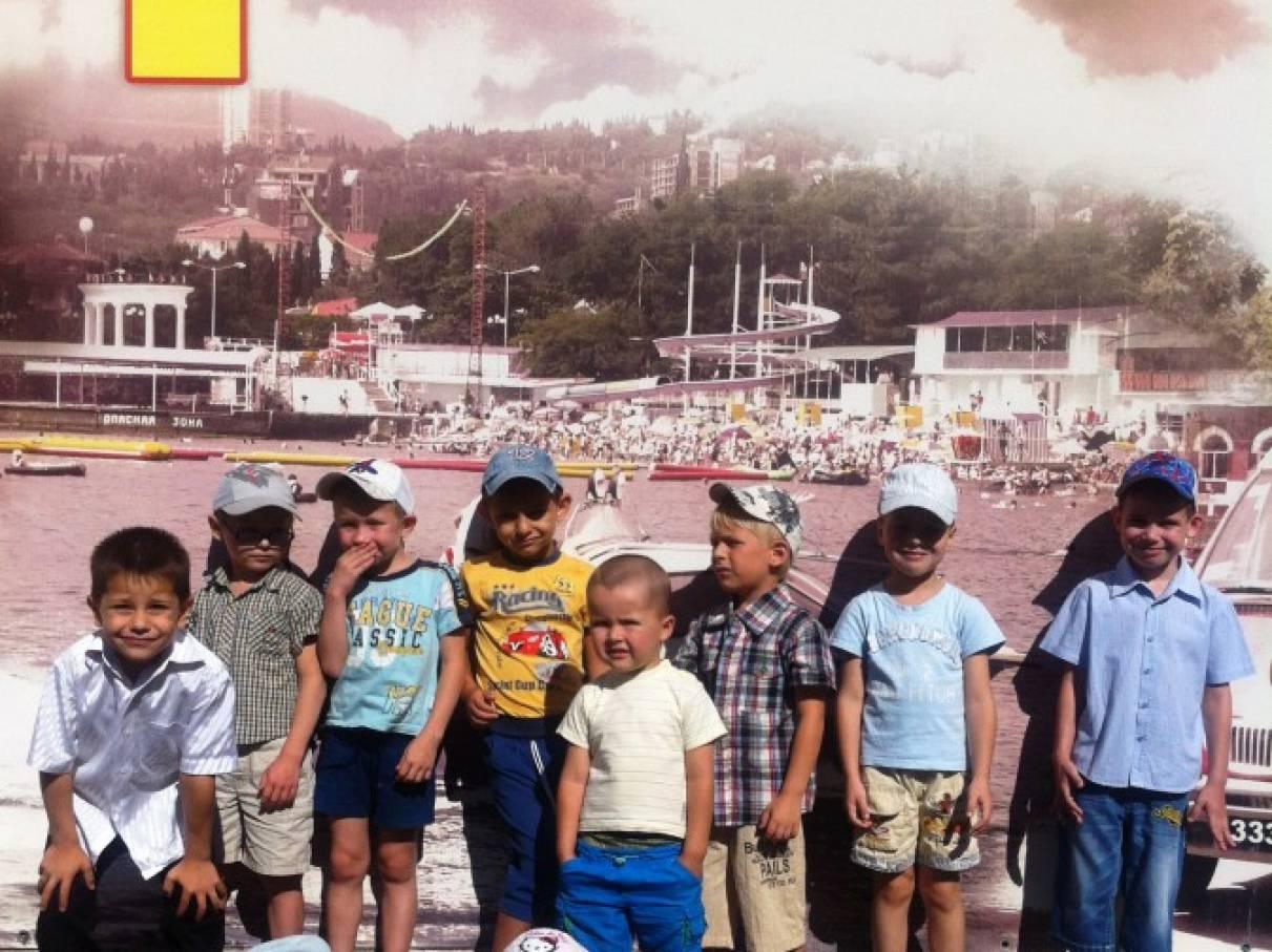 Картинки на тему пожарная безопасность детьми