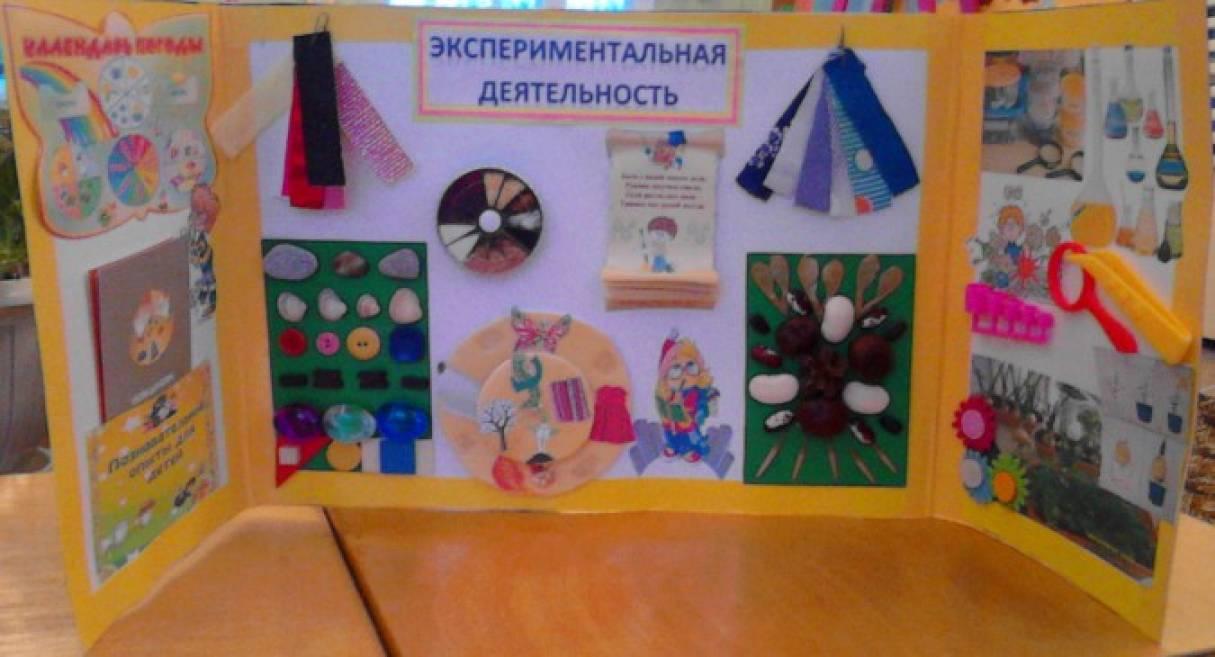 Мастер класс по умк в детском саду - Event-print.ru