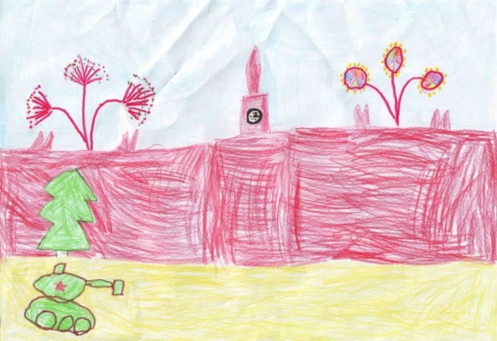 Самые добрые мультфильмы мишка фредди