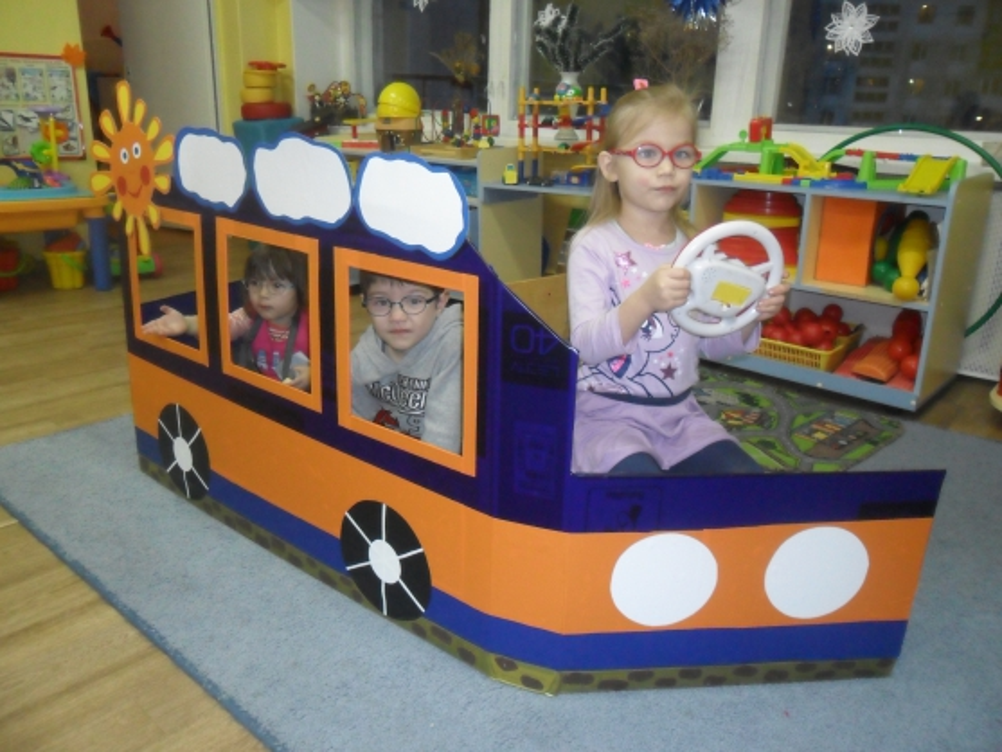 Ширма осень в детском саду картинки